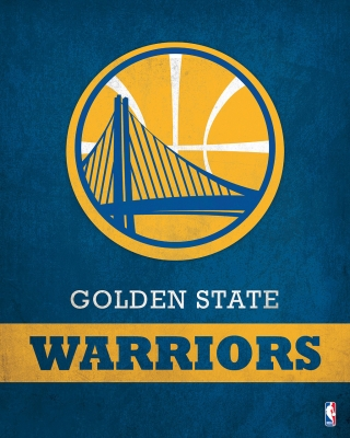 Golden state of mind VOL. II.