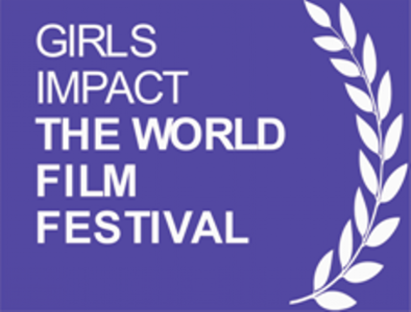 Filmski festival Girls Impact the World nudi vrijedne nagrade